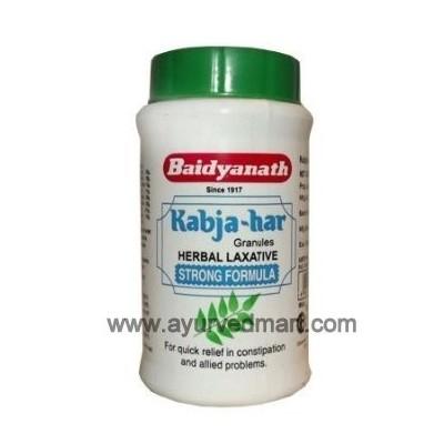 Baidyanath Kabja Har Granules