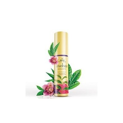 Charak Anti Dandruff Oil