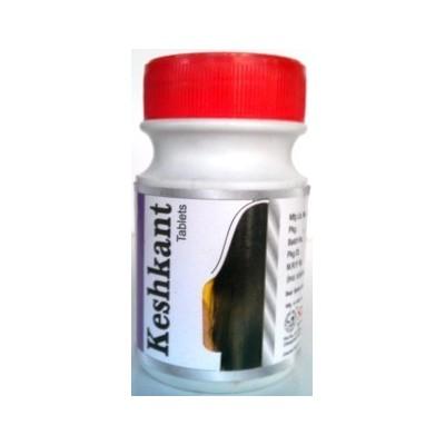 Keshkant Tablets
