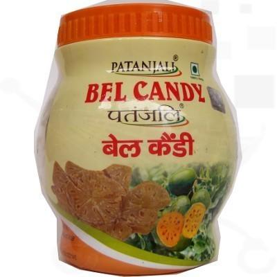 Patanjali BEL CANDY, 500 gm