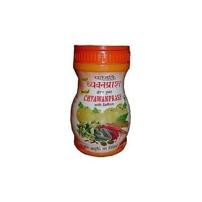 Patanjali SPL CHYAWAPRASH, 500 gm