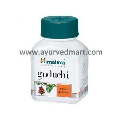 Himalaya Guduchi