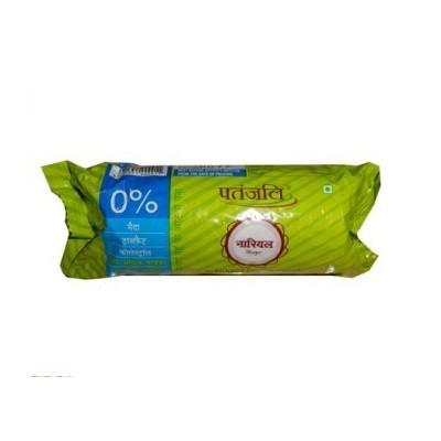 Patanjali NARIYAL BISCUITS, 100 gm
