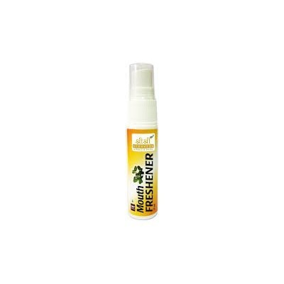 Sri Sri MOUTH FRESHNER, 15 ml