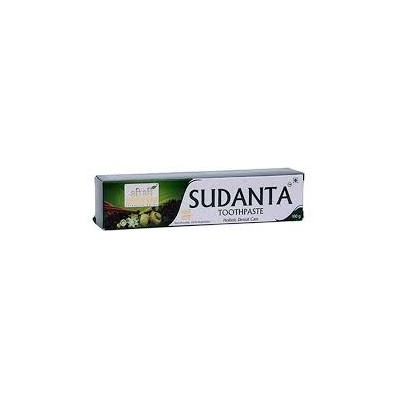 Sri Sri SUDANTA TOOTHPASTE, 100 gm