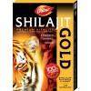 Dabur Shilajit with Gold