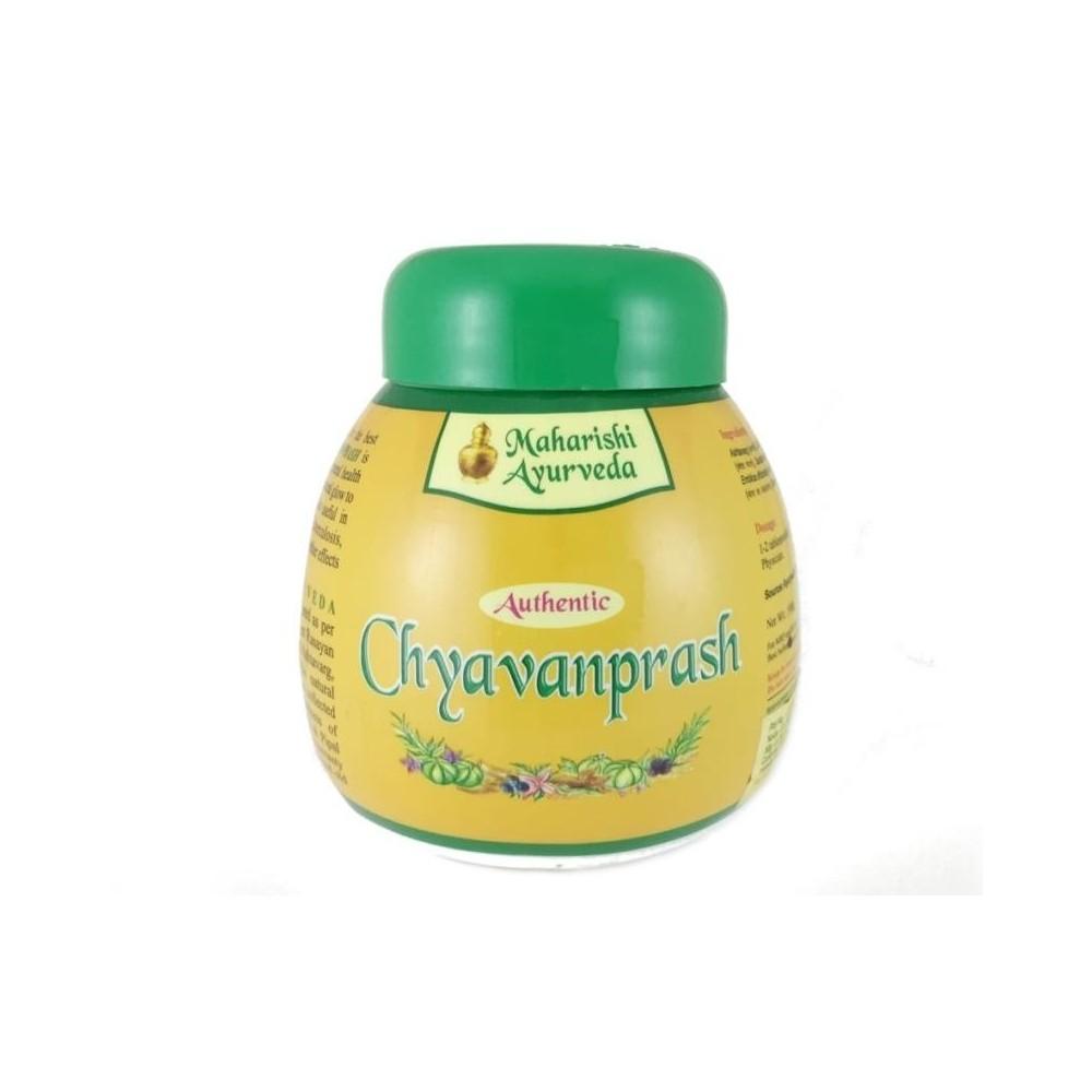 Maharishi Ayurveda Chyavanprash