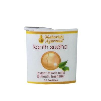 Kanth Sudha