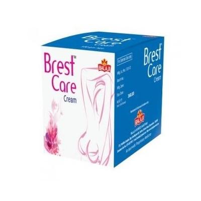 Balaji Brest Care Cream