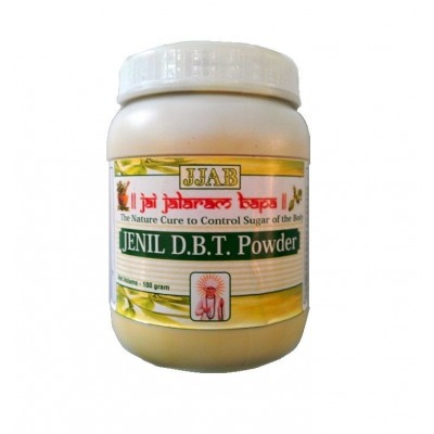 Jenil D.B.T Powder