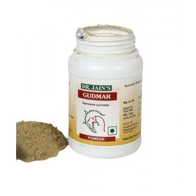 Dr. Jain's GUDMAR Powder