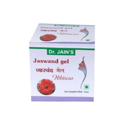 Dr. Jain's JASWAND GEL