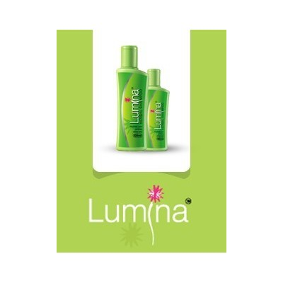 LUMINA HERBAL SHAMPOO, 100 ML
