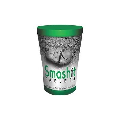 Smashit Tablets
