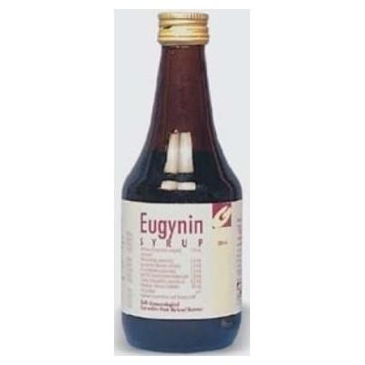 Eugynin-SYRUP