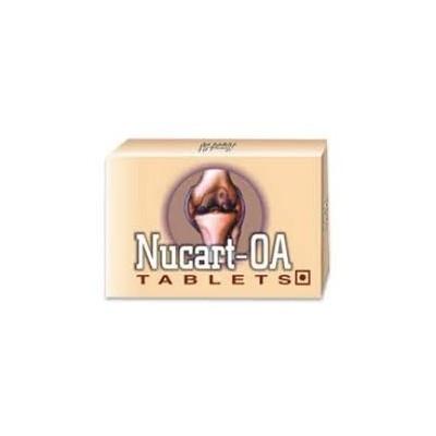 Nucart OA Tablet