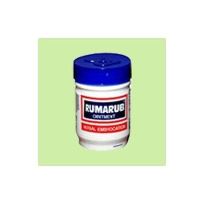Jiwadaya Rumarub Ointment