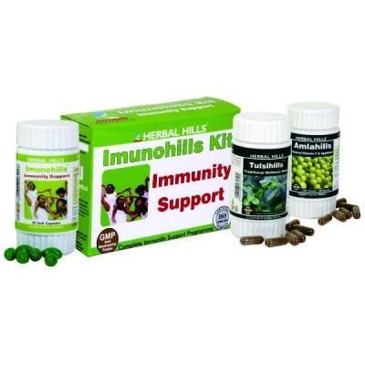 Imunohills Kit