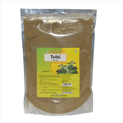 Tulsi Powder, 1 kg powder