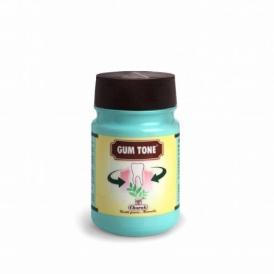 Charak Gum Tone Powder