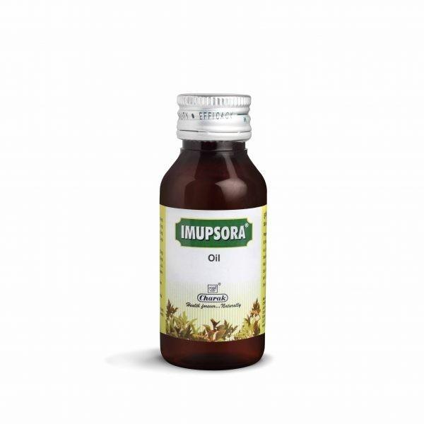 Charak Imupsora Oil