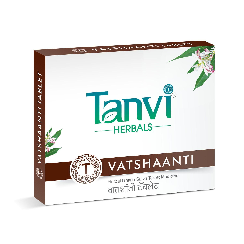 tan tea online shopping in india