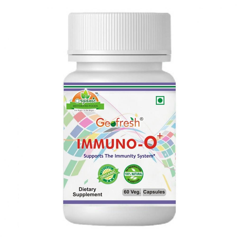IMMUNO-O+