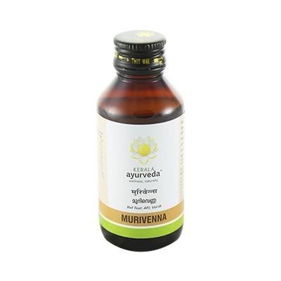 Murivenna Thailam, 100 ml