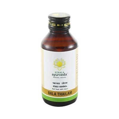 Bala Thailam, 100 ml