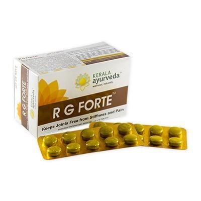 RG Forte Tablet, 100 Tab