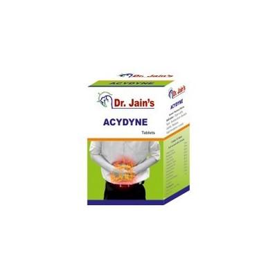 Acydyne Tablet