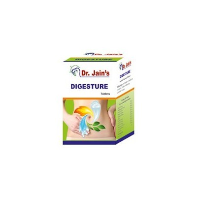 Digesture Tablet