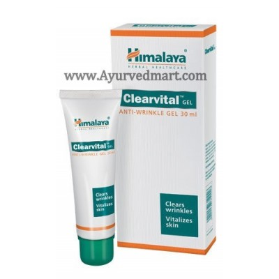 Clearvital