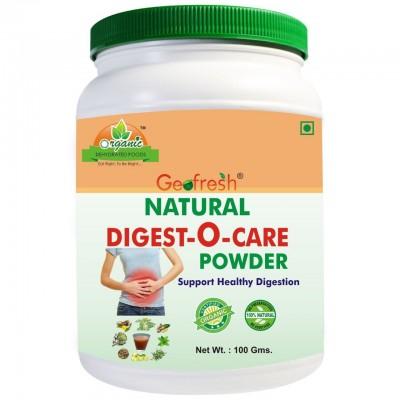 Digest-O-Care Powder
