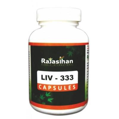 LIV 333 CAPSULE
