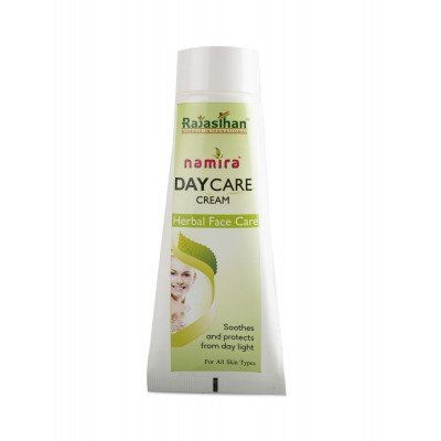 Namira Day Care Cream
