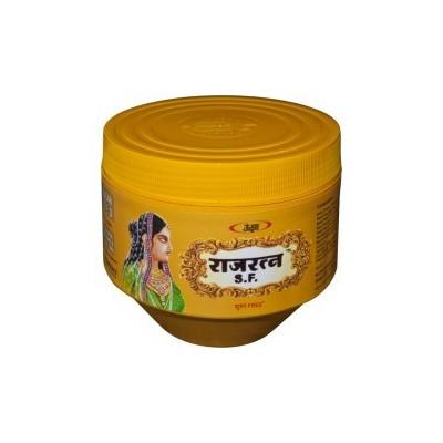 Unjha RAJRATNA Sugar Free Chyavanprash