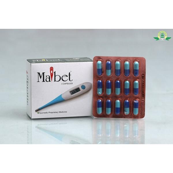 Malbet Capsules