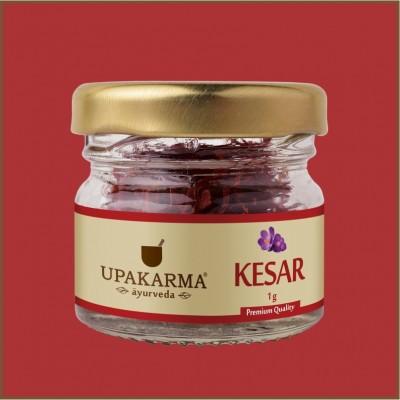 Kesar -Premium Quality Kesar