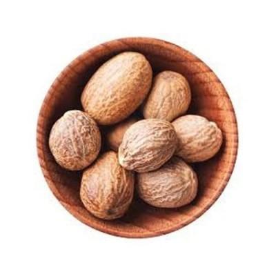 Jaiphal – Jayphal – Nutmeg – Myristica Fragrans