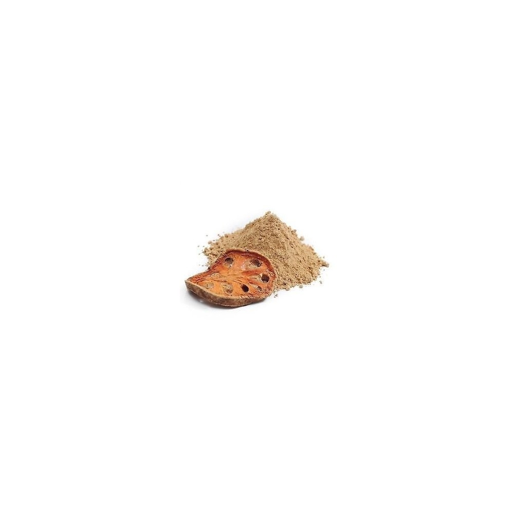 Bael – Bilva Giri – Wood Apple – Aegle Marmelos