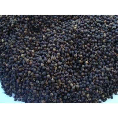 Kababchini – Sheetal chini / Shital chini – Cubeb Berries