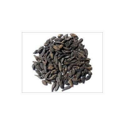 Kali Harad – Black Himej – Myrobalan – Terminalia Chebula
