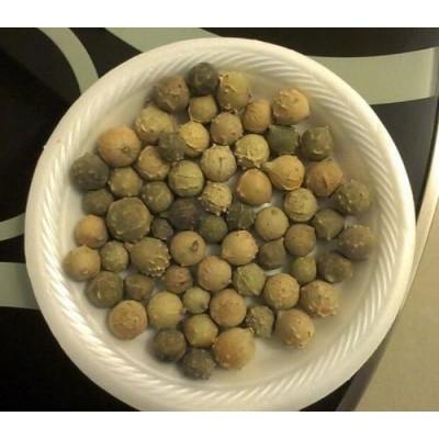 Majuphal – Manjakani – Gall Oak – Quercus Infectoria