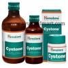 Cystone Syrup