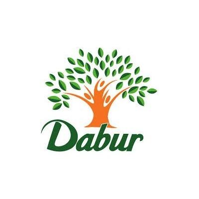 Dabur Akik Bhasma
