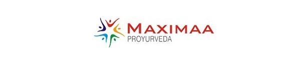 Maximaa Proyurveda Lifescience