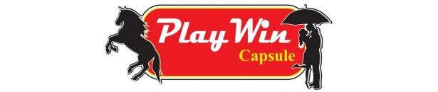Play Win