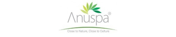 Anuspa