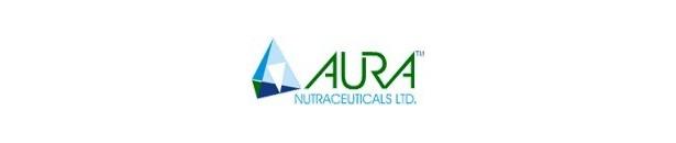Aura Nutraceuticals Ltd